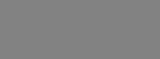 logo-nemohotels